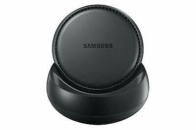 $ CDN45.41 • Buy Samsung DeX Station Desktop For Galaxy Note8, S8, S8+, S9, S9+ USB-C Port