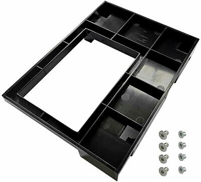 661914-001 2.5  SSD To 3.5  Tray Caddy Adapter For HP G8/G9 SAS/SATA 651314-001 • 3.99£