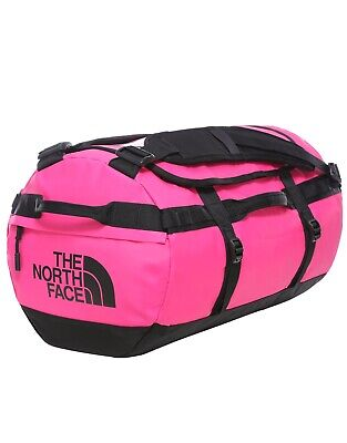 The North Face Base Camp Duffell Bag Small New • 70£