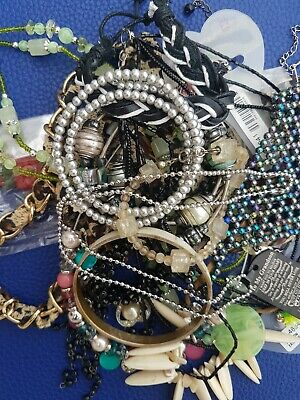 Job Lot Jewellery  • 5£