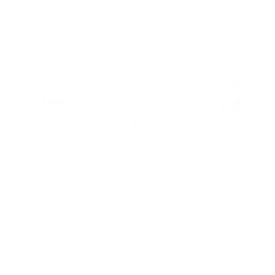 Rock Fire Escape Climbing Rope Survival Safety Auxiliary Cord For Hiking Camping • 13.89£