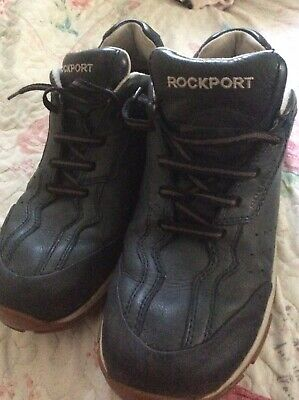 Rockport  Casual Shoes Size 8.5 • 6.99£