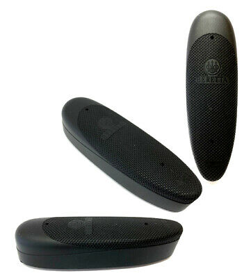 Beretta Competition Recoil Pad In MicroCore 13mm 18mm 23mm 28mm • 19.95£
