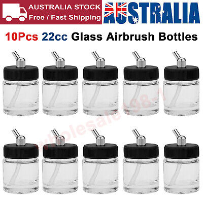 AU23.70 • Buy Digital Display 3D Printing Pen Intelligent Drawing Pen Kit + Drawing Panel Mat