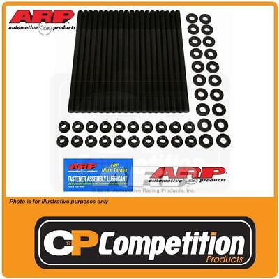 AU599.90 • Buy Arp Head Stud Kit Ford Modular 4.6l 5.4l 2v & 4v 12pt Nut  156-4301