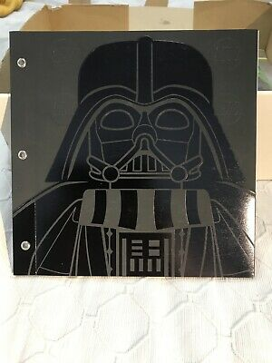 AU1100 • Buy Lego Star Wars Argos 2010 Promotional Catalogue Mint Unopened (No Page Creases)