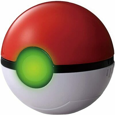 Pokemon Get It Tight! Monster Ball Takara Tomy Toy Sound And Light Vibration • 110.76£