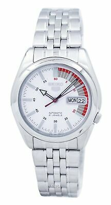 $ CDN115.30 • Buy Seiko 5 Automatic SNK369 SNK369K1 SNK369K Men's Watch