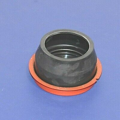 AU26.34 • Buy Ford E4OD 4R100 Transmission Rear Tail Extension Housing Oil Seal 1984 - 2005