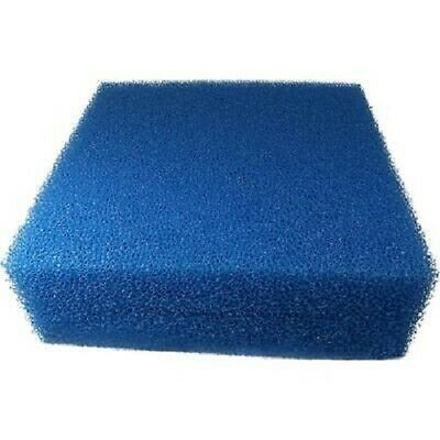 Replacement Generic Filter Foam Course Pad, For Oase Biotec 5/10/30 Pond Filter • 18.25£