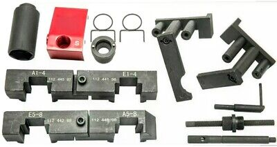 $200 • Buy Camshaft Alignment And VANOS Timing Kit For BMW M60 M62 M62TU