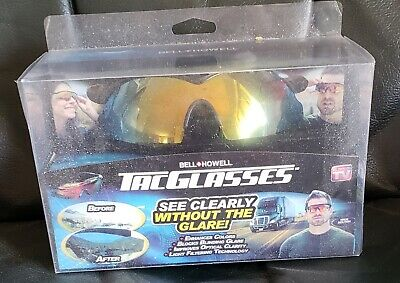 AU15 • Buy Tac Glasses