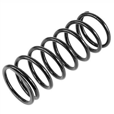 $17.99 • Buy Secondary Clutch Spring Fits Can-Am Outlander 800R / Max 800 2006-2015 420238176