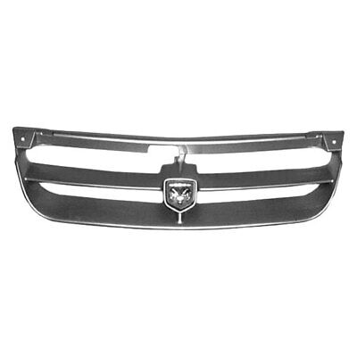 $59.77 • Buy For Dodge Neon 2001-2002 Sherman Grille