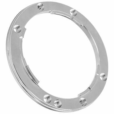 $ CDN18.46 • Buy E Camera Body Mount Ring Replacement Fit For Sony A7 A7R A7II A9 A6400 Cameras