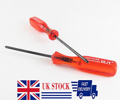 1pc Y Shape Tri-wing Screwdriver For Apple Macbook Pro Battery Repair Tool (UK) • 1.99£