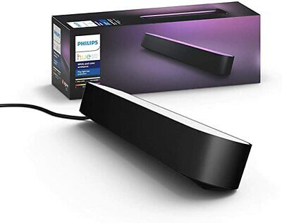 AU99.95 • Buy Brand New Sealed Philips Hue Play Bar Extension Kit