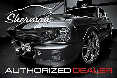 $474.01 • Buy For Chevy Silverado 1500 01-02 Sherman 672A-28-1DS Cowl Induction Hood Panel