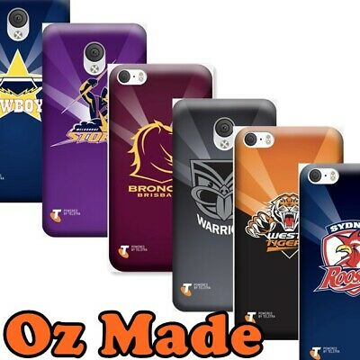 AU11 • Buy Rugby Clubs Case For Sony Xperia XA2 Ultra, National Football Back Cover