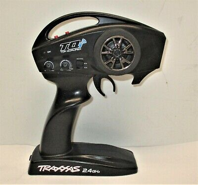 $ CDN35.16 • Buy USED Traxxas TQi Blue Tooth Capable Modual Not Included In Sale  #1