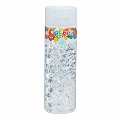 AU11.19 • Buy Orbeez 400 Refill Pack - Magically Clear