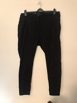 Simply Be Skinny Jeans Size 22 • 5£