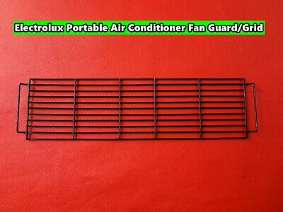 AU15.50 • Buy Electrolux Carrier Portable Air Conditioner Spare Parts Fan Guard/Grid D177 Used
