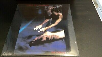 Siouxsie And The Banshees - The Scream VINYL L.P.  NEW Sealed Reissue • 14£