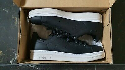 AU100 • Buy Adidas Stan Smith New Bold Sneakers