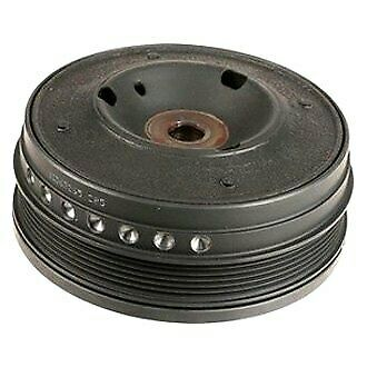 $394.73 • Buy For Pontiac Grand Prix 2004-2008 ACDelco Genuine GM Parts Crankshaft Pulley