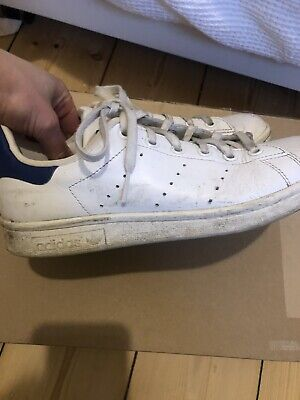AU10 • Buy Adidas Stan Smith Sneakers