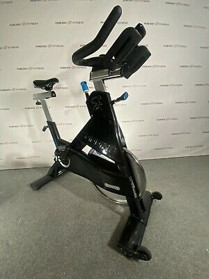 Precor Chrono Power, Used Spinning Bike / Peloton Type • 113£