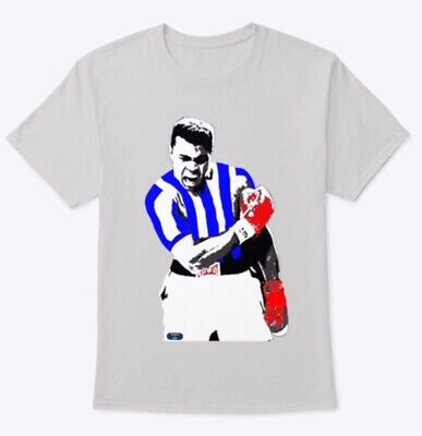 Brighton And Hove Albion T-shirt - The Greatest • 21.98£