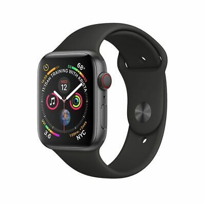 $ CDN379.90 • Buy Apple Watch Series 4 - 40mm 44mm -  All Case Colours - Good Condition