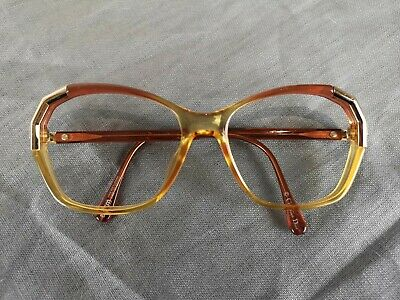 Christian Dior Glasses Frames Vintage Very Good Condition • 25£