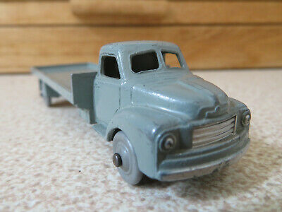 Dinky Dublo Bedford Truck 066: Excellent ~ Near Mint Condition • 5£