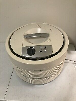 Honeywell 50150 HEPA Air Purifier - Used In Good Condition • 61.34£