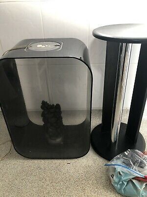 BIORB LIFE 60 Litres With Stand • 120£