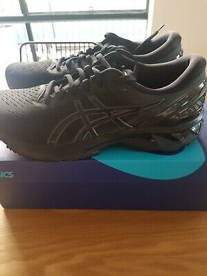 AU102.50 • Buy Asics Gel Kayano 27 Mens Running Shoes 4E US11