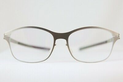 Great Ic! Berlin Mod Coherence New Eyeglasses Brille!  Made In Germany • 102.85£