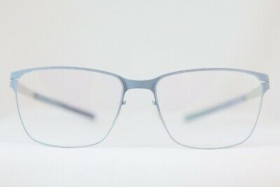 Great Ic! Berlin Mod Diana F. New Eyeglasses Brille!  Made In Germany • 124.13£