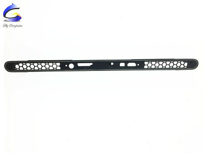 $ CDN33.01 • Buy New For Dell Alienware M15 R3 R2 Hing Tail Cover Aluminum 05HN23 AM2VR000701