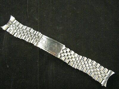 $ CDN250 • Buy Vintage Rolex New Old Stock 975w 6mm Stainless Steel Oyster Patent Crown