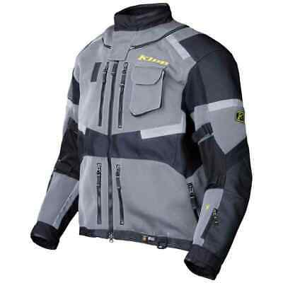 $ CDN1524.97 • Buy Klim Rally Air Cold Winter Weather Adult Motorcycle Street Jackets