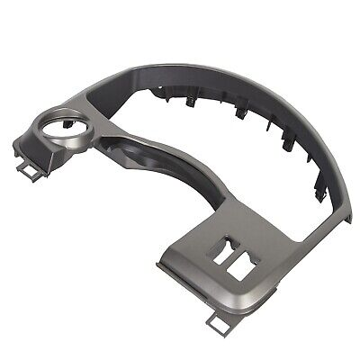 $93.25 • Buy For 2004-2006 Nissan Titan Armada Instrument Cluster Dash Panel Gauge Trim Bezel