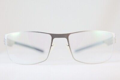 Great Ic! Berlin Mod Arthur  Sample  New Eyeglasses Brille!  Made In Germany • 141.15£