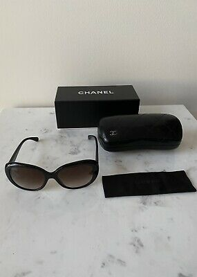AU200 • Buy Authentic Chanel Sunglasses Women