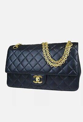 AU840 • Buy Chanel Flap Bag