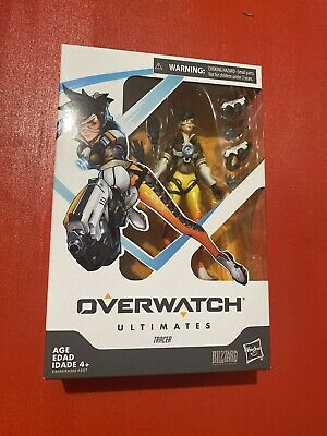 AU29.07 • Buy Overwatch Ultimates Tracer New