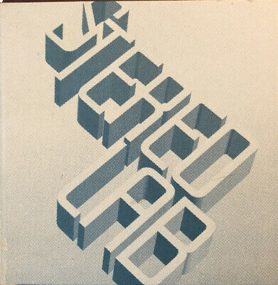 Stereolab - Aluminum Tunes: Switched On, Vol. 3 CD Duophonic • 6£